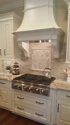 how to install a stainless steel backsplash architecture modern idea u2022 rh purple echodigitalmedia co uk Travertine Backsplash DIY Backsplash