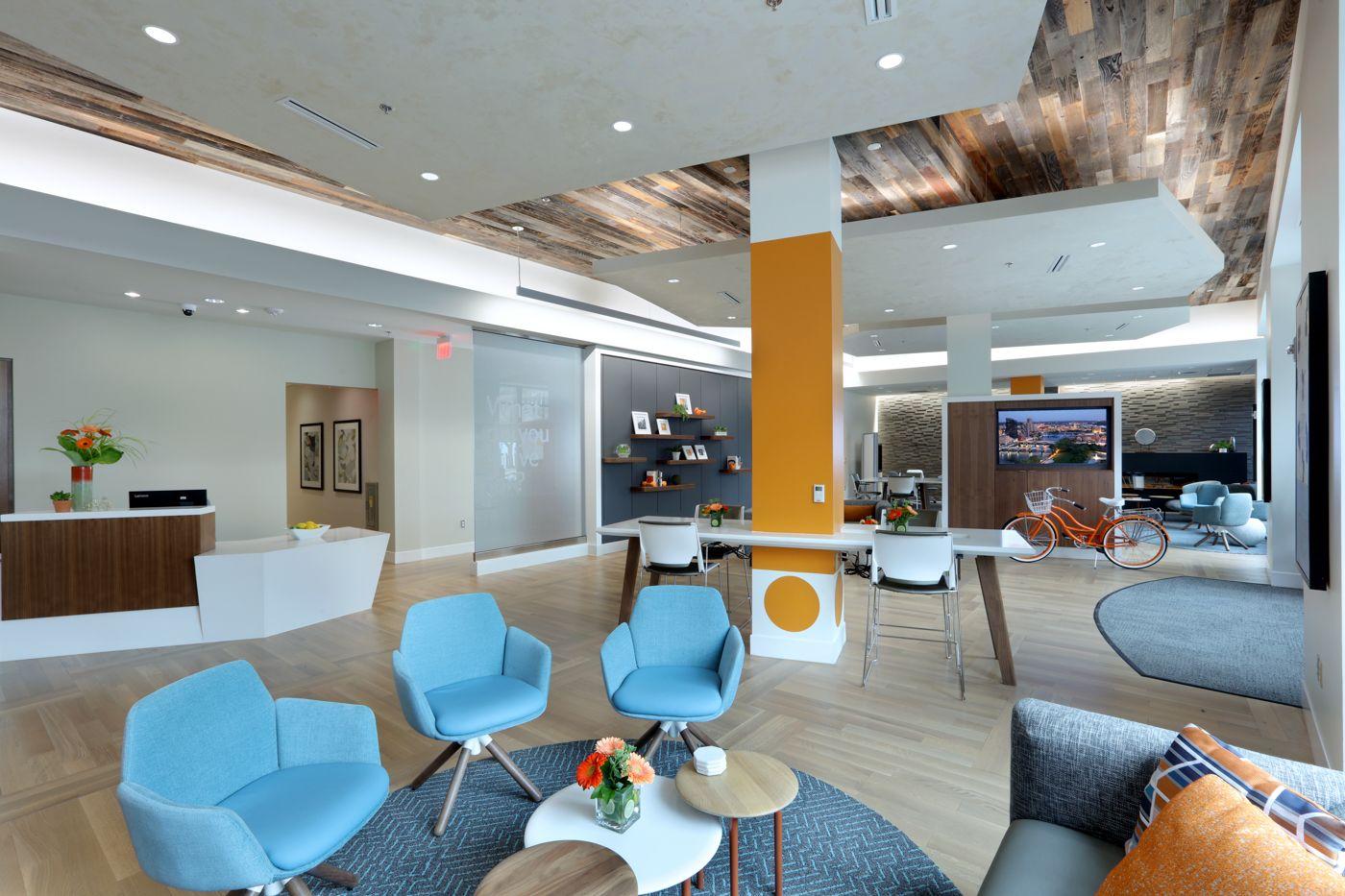 To concept designs new home design