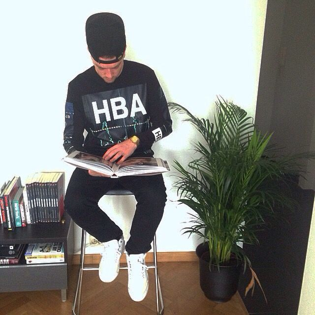 Pin by Princess on Trap Clothing | Mens casual outfits ...