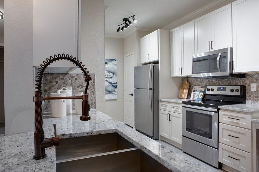 See All Available Apartments For Rent At Avington Park At Fossil Creek By Cortland In Fort Worth Tx Avington Park At Fo Apartments For Rent Home Fossil Creek