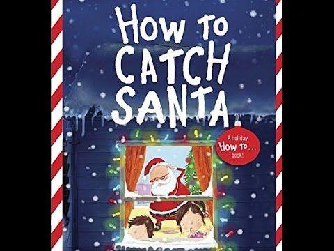 Merry Christmas Mouse Children 39 S Read Aloud Youtube Christmas Books Childrens Christmas Kids Classroom