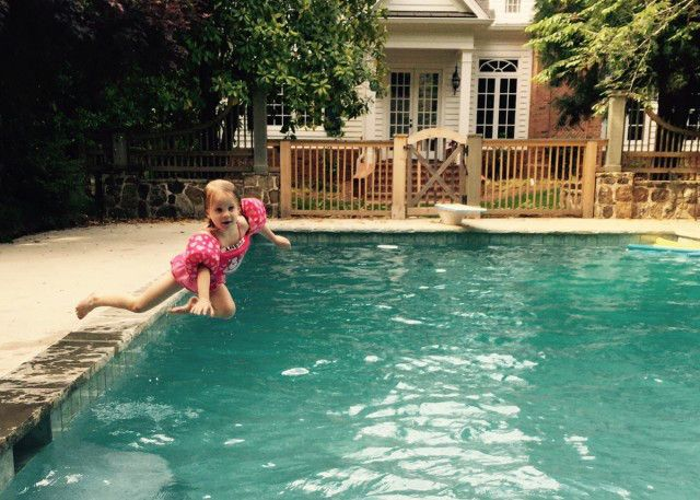 20 Awesome Pool Games To Play Without Props Pool Games To Play Pool Games Cool Pools