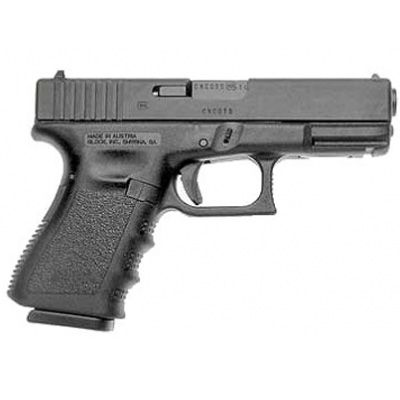 Best 40 Cal Handgun Glock 23 Best Handgun Armas Pinterest