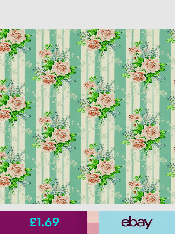 Wallpaper Dolls & Bears Doll house wallpaper, Floral