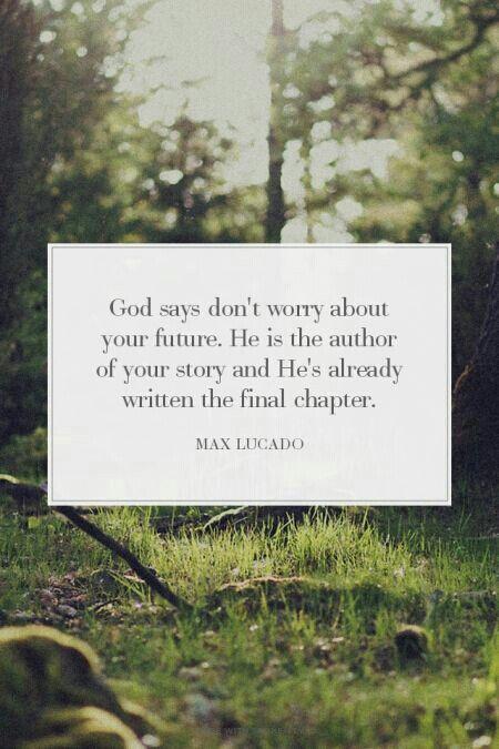 max lucado idézetek god #maxlucado   Inspiráló, Keresztény
