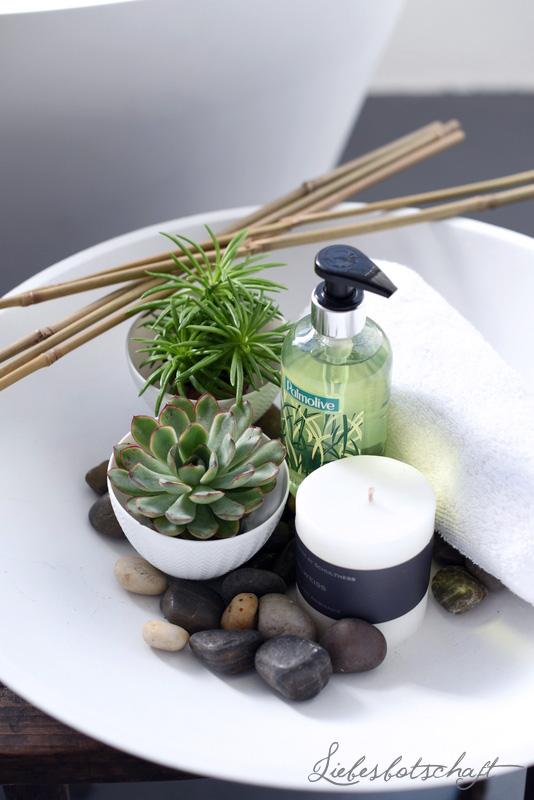 7 Ideen für ein perfektes Bad, die jeder umsetzen kann.