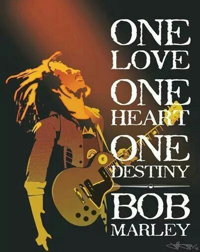 Pin By Nikki On My Man Reggae Bob Marley Bob Marley