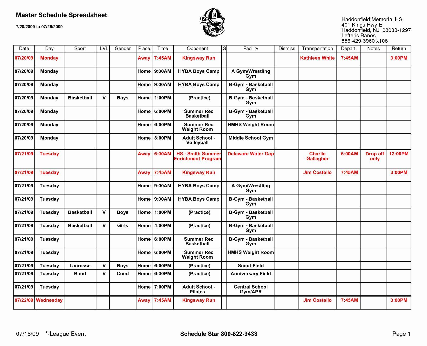 Football Practice Schedule Template Elegant 29 Of Basketball Game Practice Template Basketball Practice Plans Soccer Practice Plans Schedule Template [ 1354 x 1667 Pixel ]