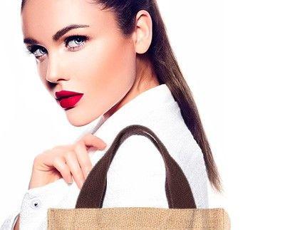 Ganhe Uma Bolsa Surpresa nas compras em TODO O SITE acima de R$ 179 na Época Cosméticos #cuponamao http://cuponamao.blogspot.com.br/2015/11/epoca-cosmeticos-ganhe-uma-bolsa.html