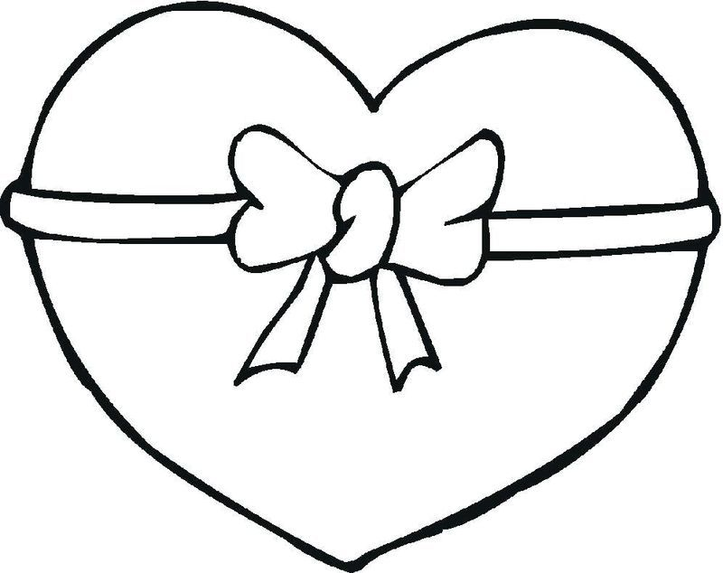 Love Coloring Pages Printable In 2020 Valentine Coloring Pages Love Coloring Pages Heart Coloring Pages