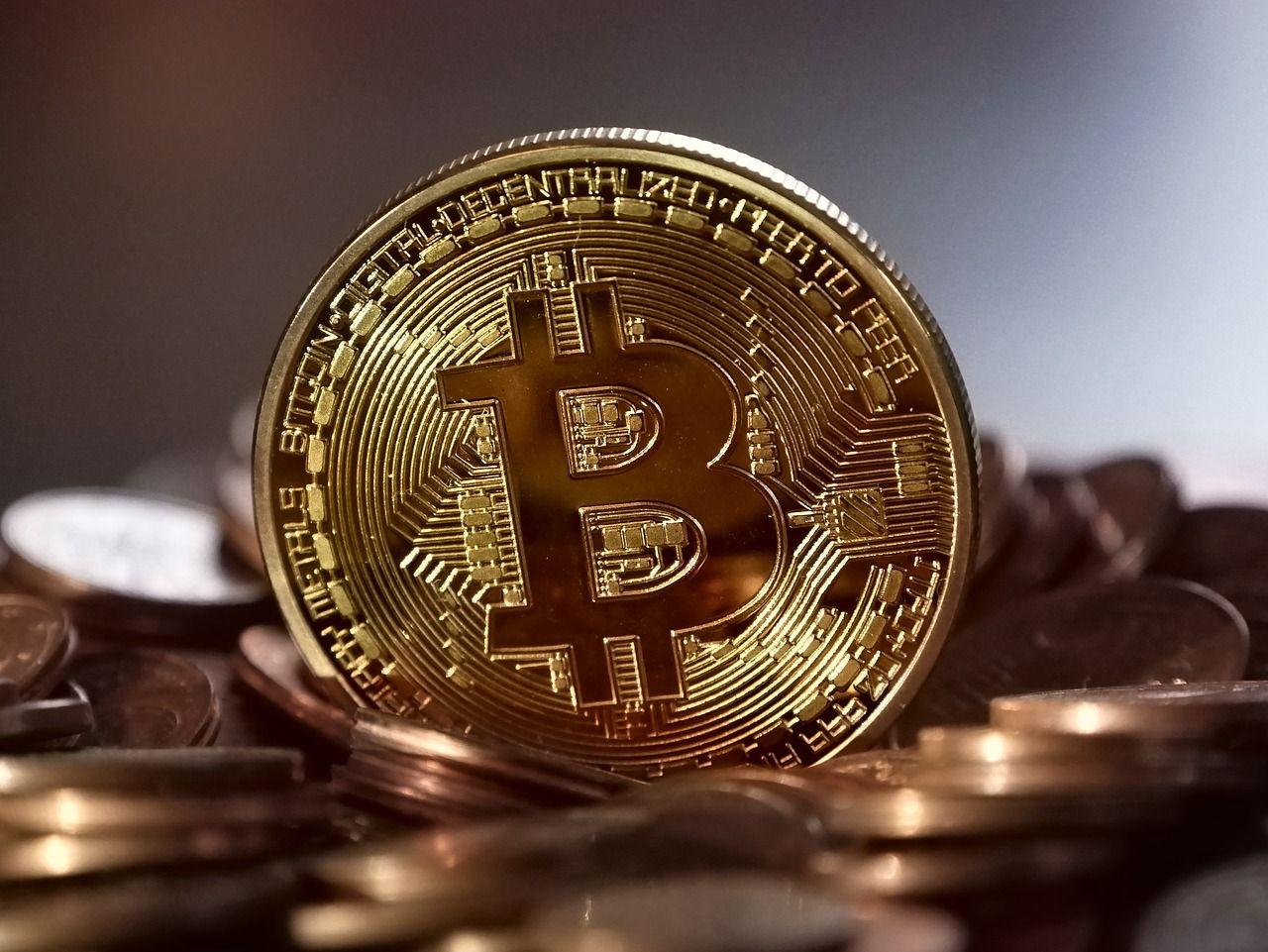 bitcoin esquema ponzi