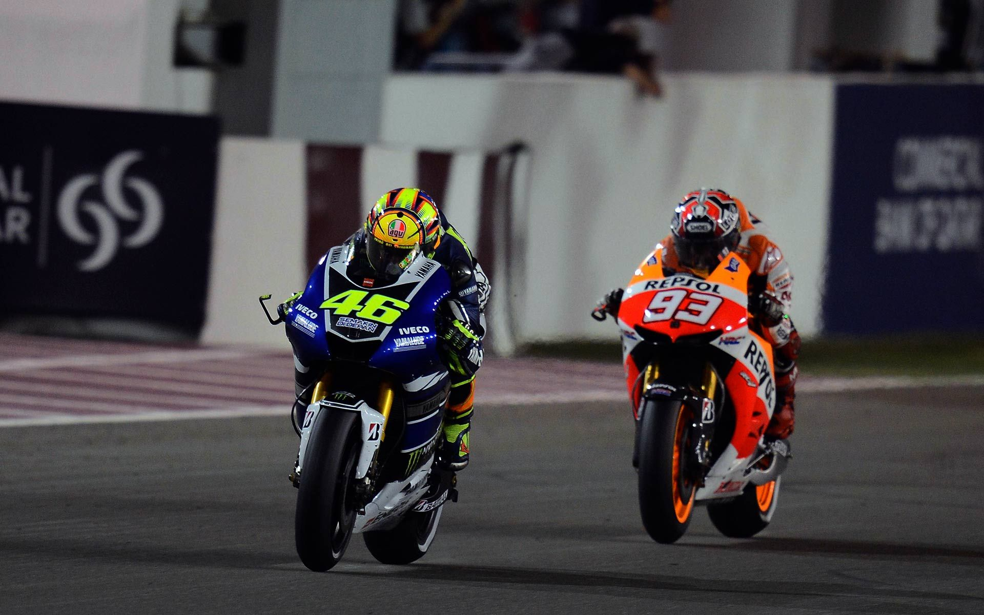 Valentino rossi aka anne marie ros marc marquez losail valentino rossi aka anne marie ros marc marquez losail qatar voltagebd Image collections