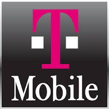 Day One Unlocks is the one stop solution for T-mobile Blacklist