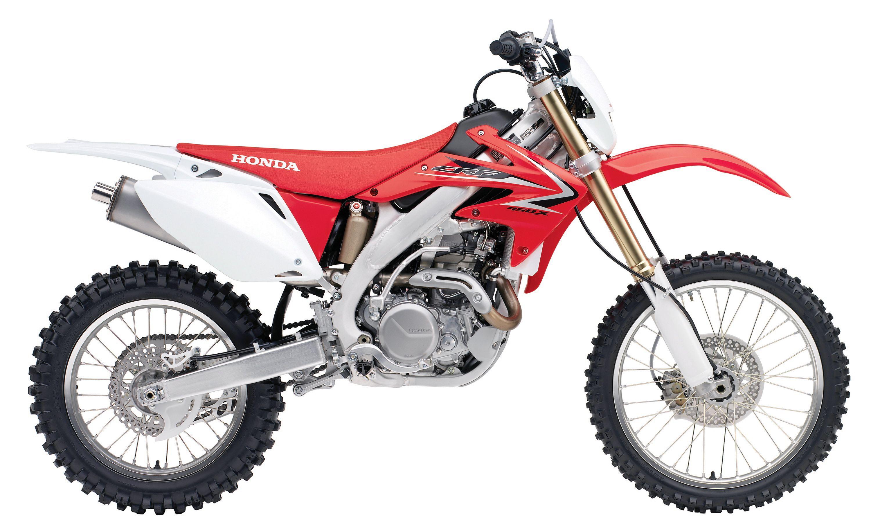 Honda Crf450x With Images Dirt Bikes Honda Honda Motorcycles