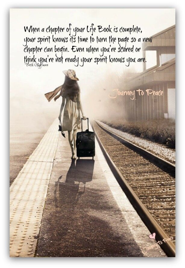 Beth Hoffman New beginning quotes, Beginning quotes