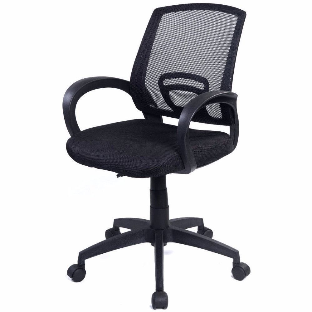 Brand New Products Just Added: Modern Ergonomic ... . See