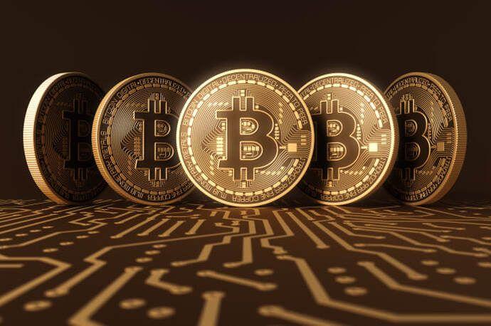 avenida mining bitcoins