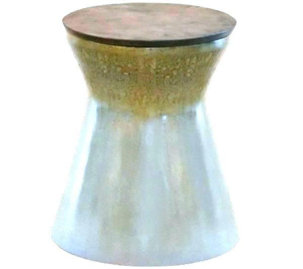 Image Result For Modern Garden Stool Ceramic