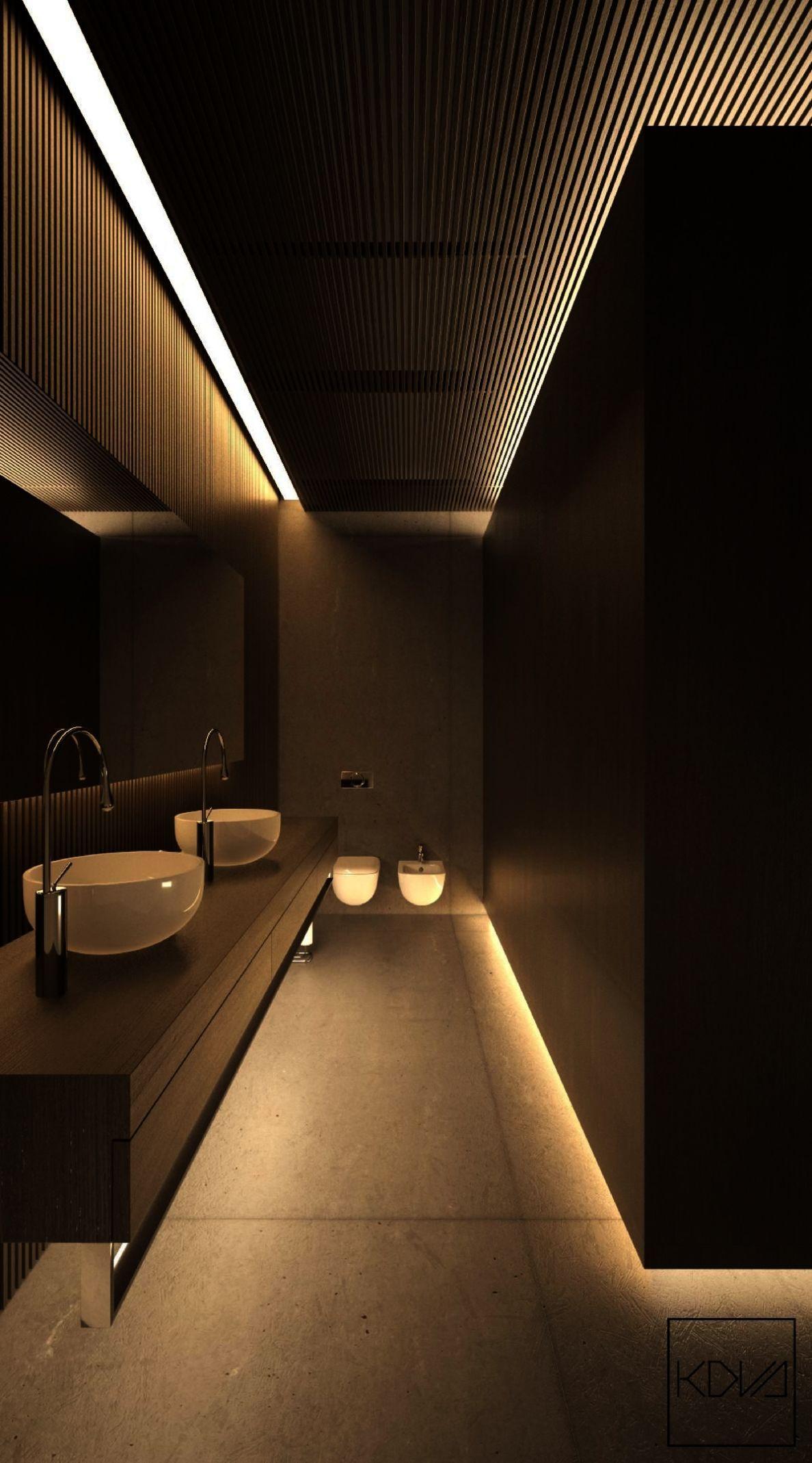 Banos Online.Elegant Bathrooms Houzz Luxury Bathrooms Online Tawakol