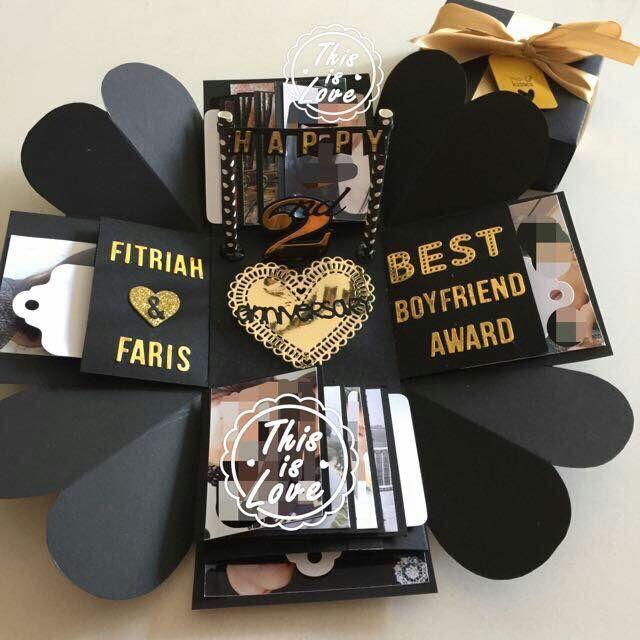 pin von g auf detalles pinterest geschenkideen geschenk und jahrestag. Black Bedroom Furniture Sets. Home Design Ideas