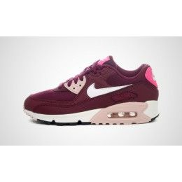 differently dac56 6e1d5 Nike Air Max 90 Essential Chaussures Pour Femme M 3I0lkW
