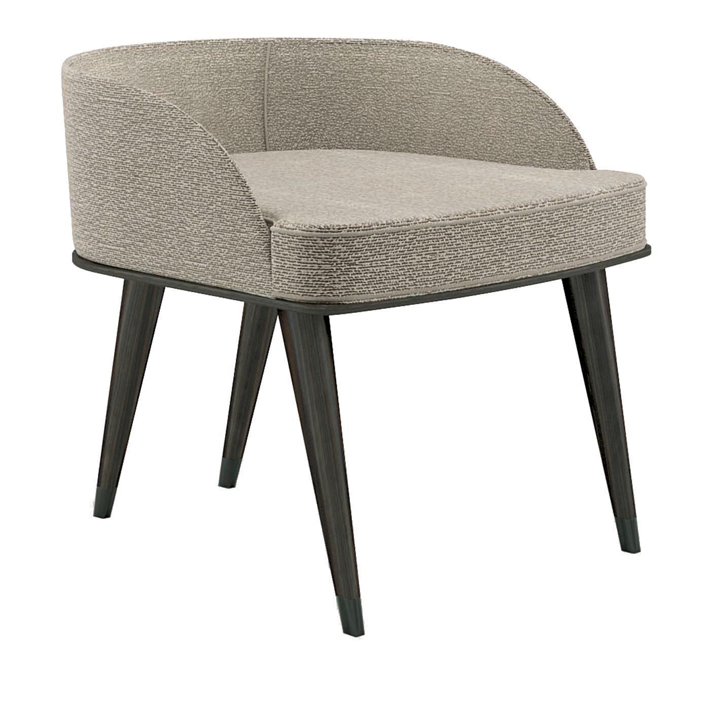 K-Dressing Chair  Orsi #SofaChair  Dressing chair, Furniture