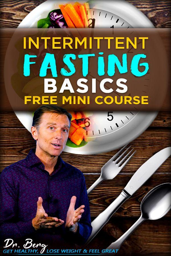 Pin on Dr. Berg's Mini-Courses