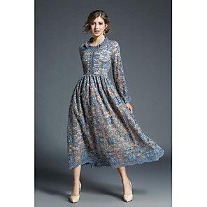 Φορέματα Online  051eb965c30