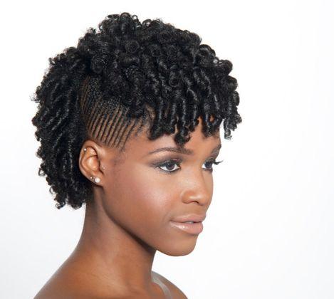 Pin On Braids Natural Hair