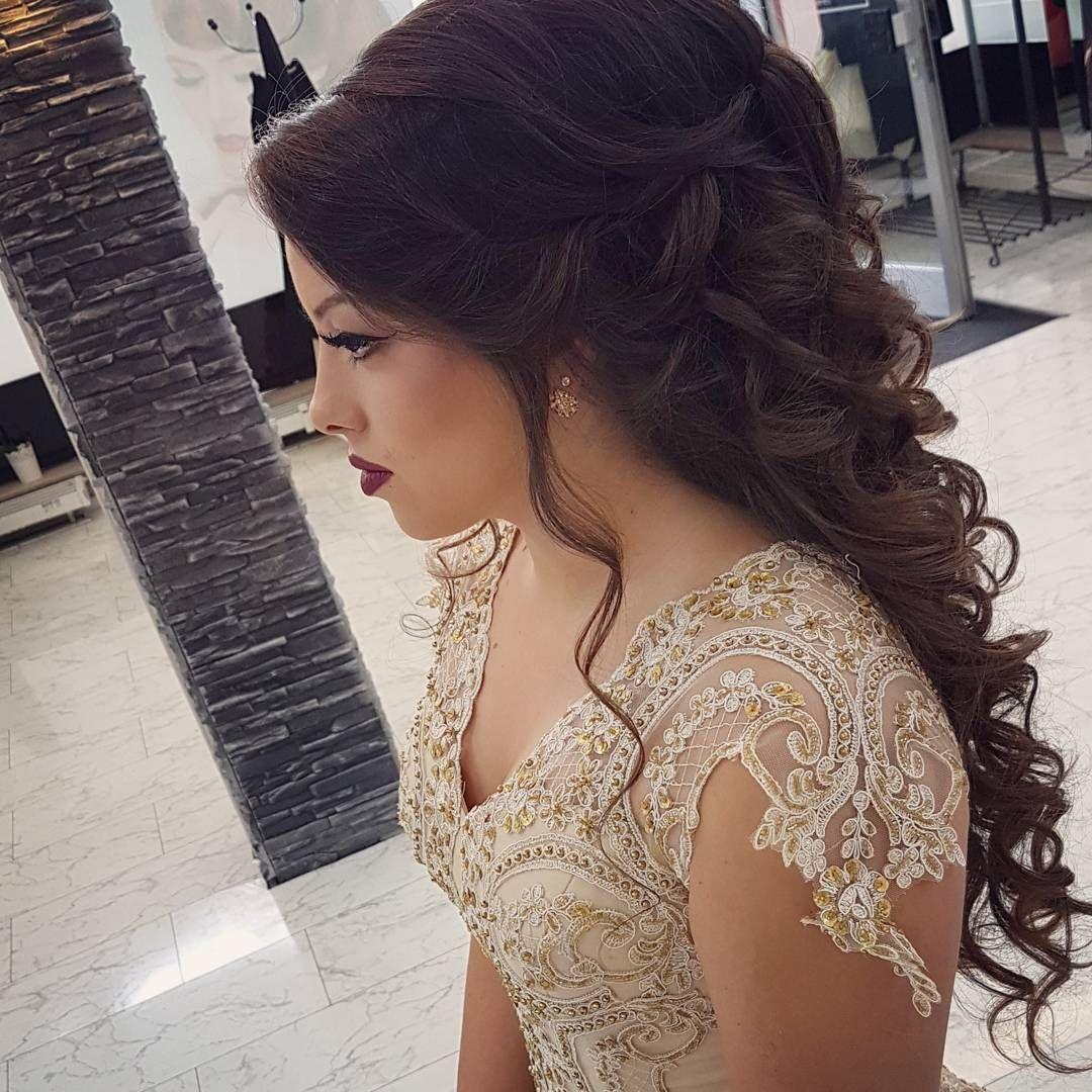 professional hairstylist (25) (@hairstylebymehtap) • fotografii şi