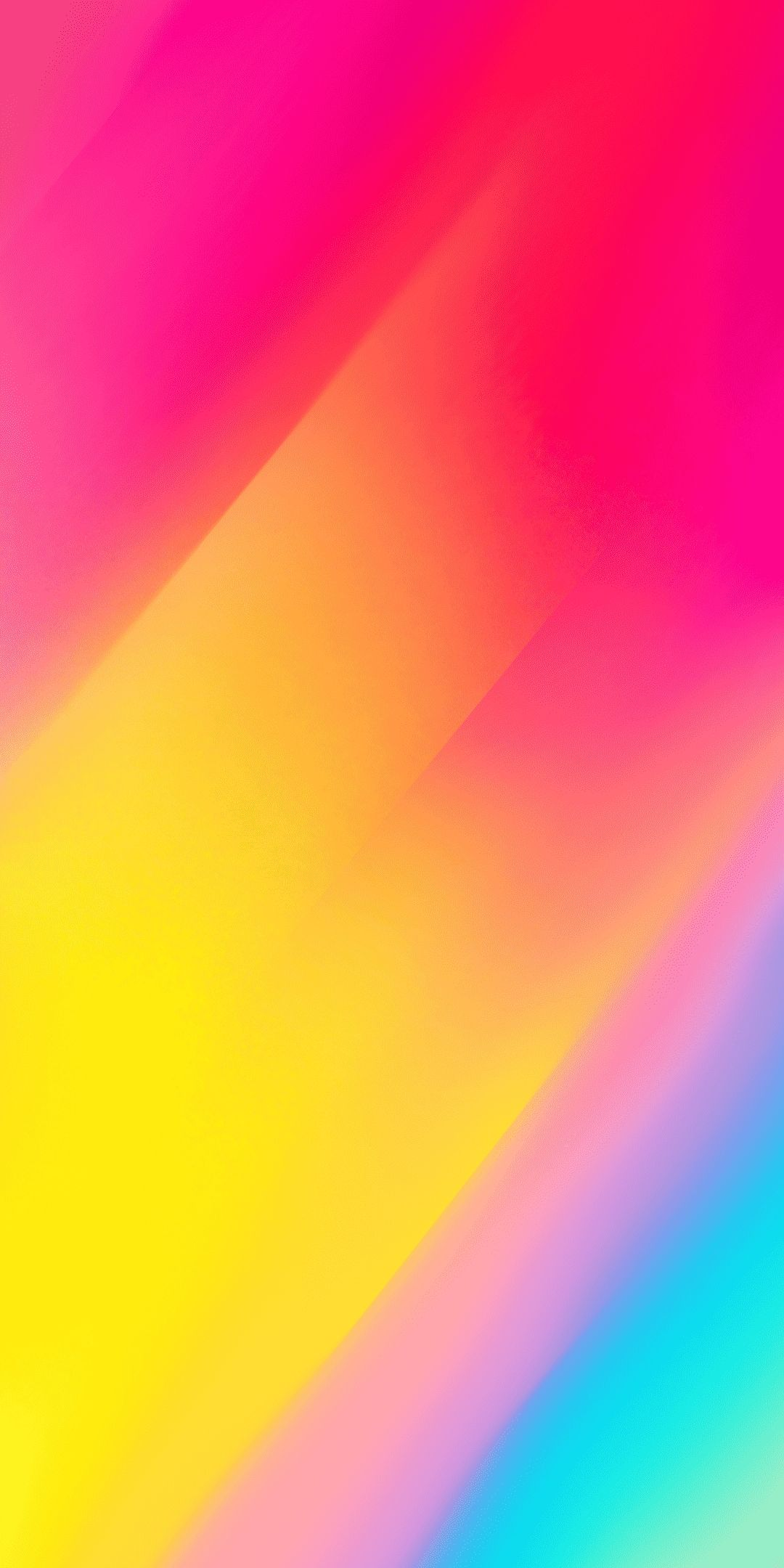 Sharp Aquos S3 Rainbow Colors Mobile Stock Wallpaper 3 Plain Wallpaper Iphone Graphic Wallpaper Screen Savers Wallpapers