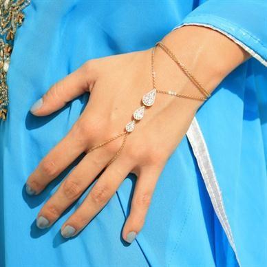 unique hand jewley | welcome to Amorium Jewelry