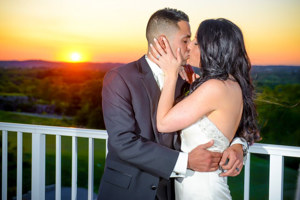 #berryphotos #bostonweddingphotographers #GraniteLinks www.berryphotos.com