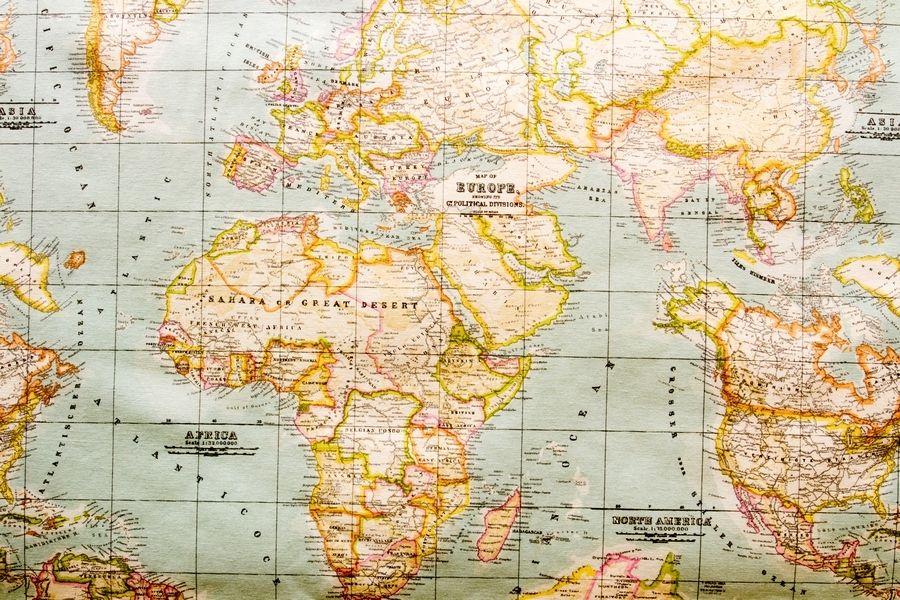 mapa, vidal tecidos, 700/WA3