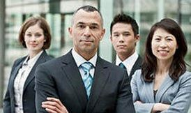 We are providing best universal insurance service and give ...