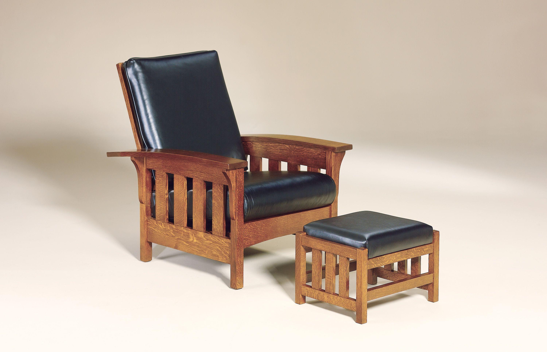 Pin de Amish Crafted Furniture en Living Room | Pinterest