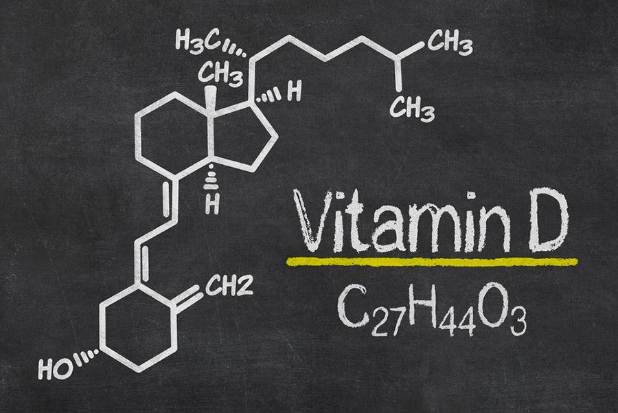 ויטמין D המינון המומלץ והערכים התקינים בדם אלטמן בריאות Vitamin D Rich Food Vitamin D Vitamin D Deficiency
