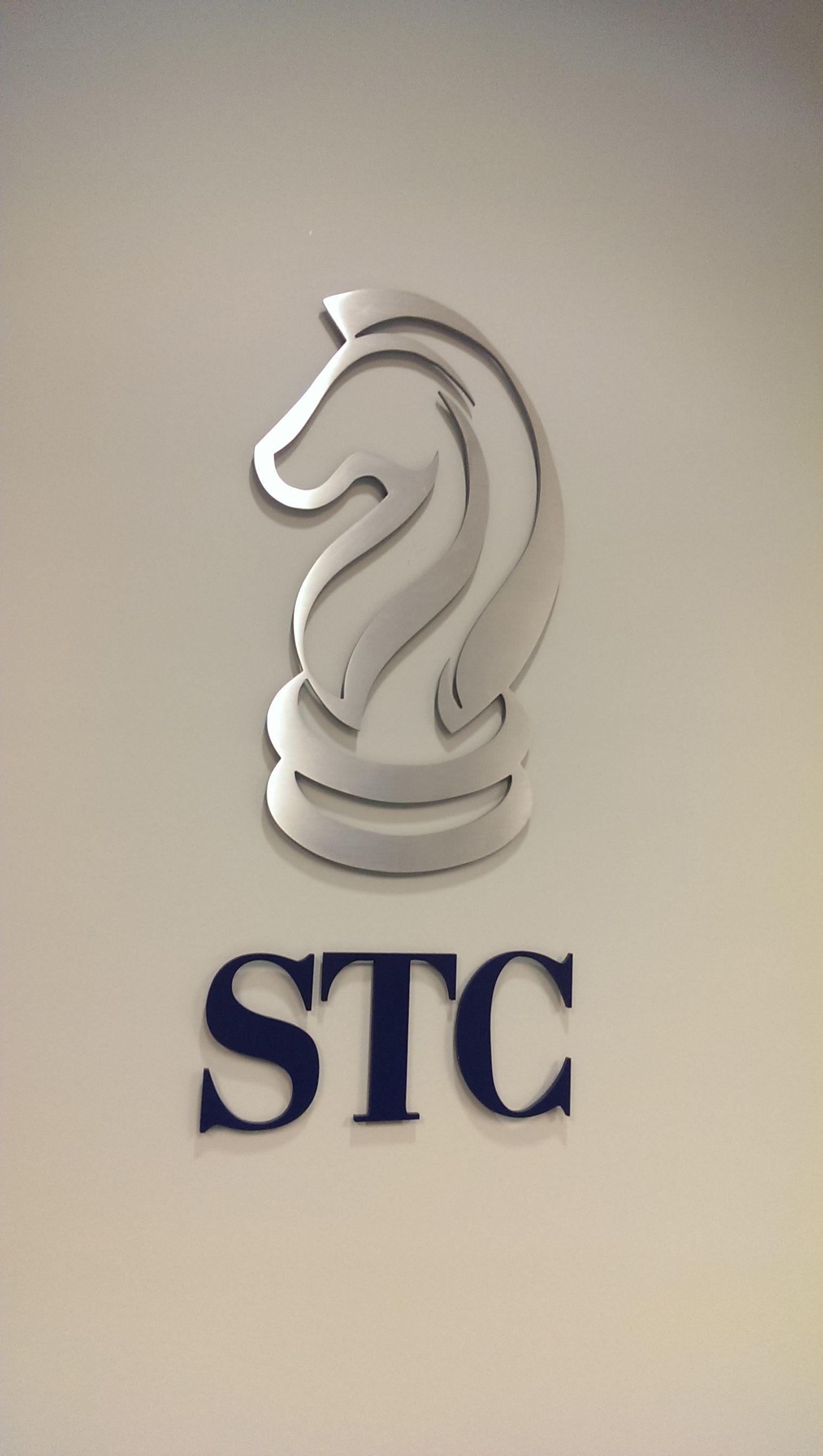 Pin on Securities Training Corporation