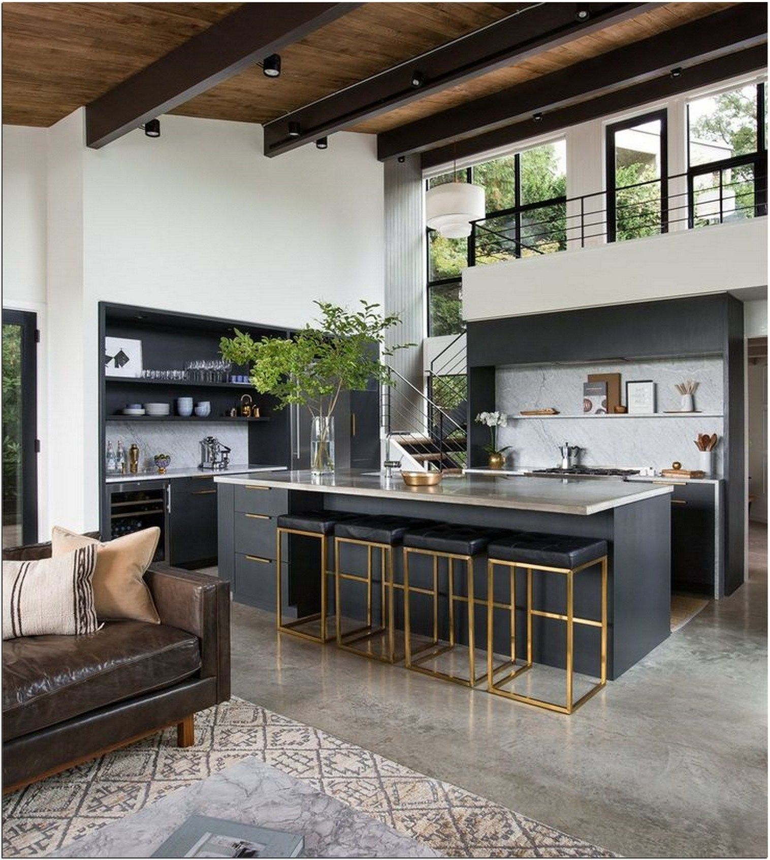 23+ Best Most Beautiful Kitchens You Have Ever Seen in