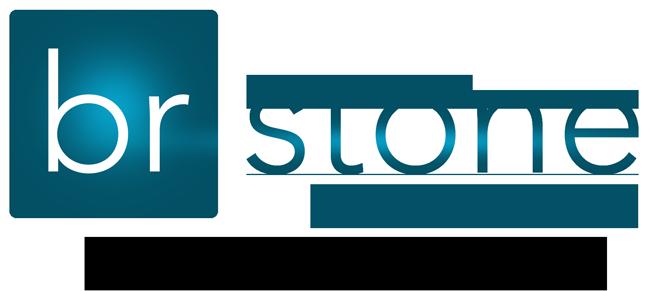 Br Stone Marble Granite