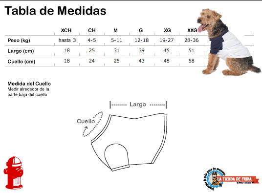 Vida urbana para mascotas Ropa Perro Novedad Camiseta estaciónate Diseño pequeñas medianas grandes