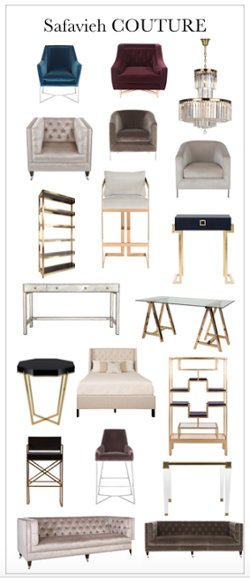 50 Favorites For Friday Classically Elegant And French Rooms