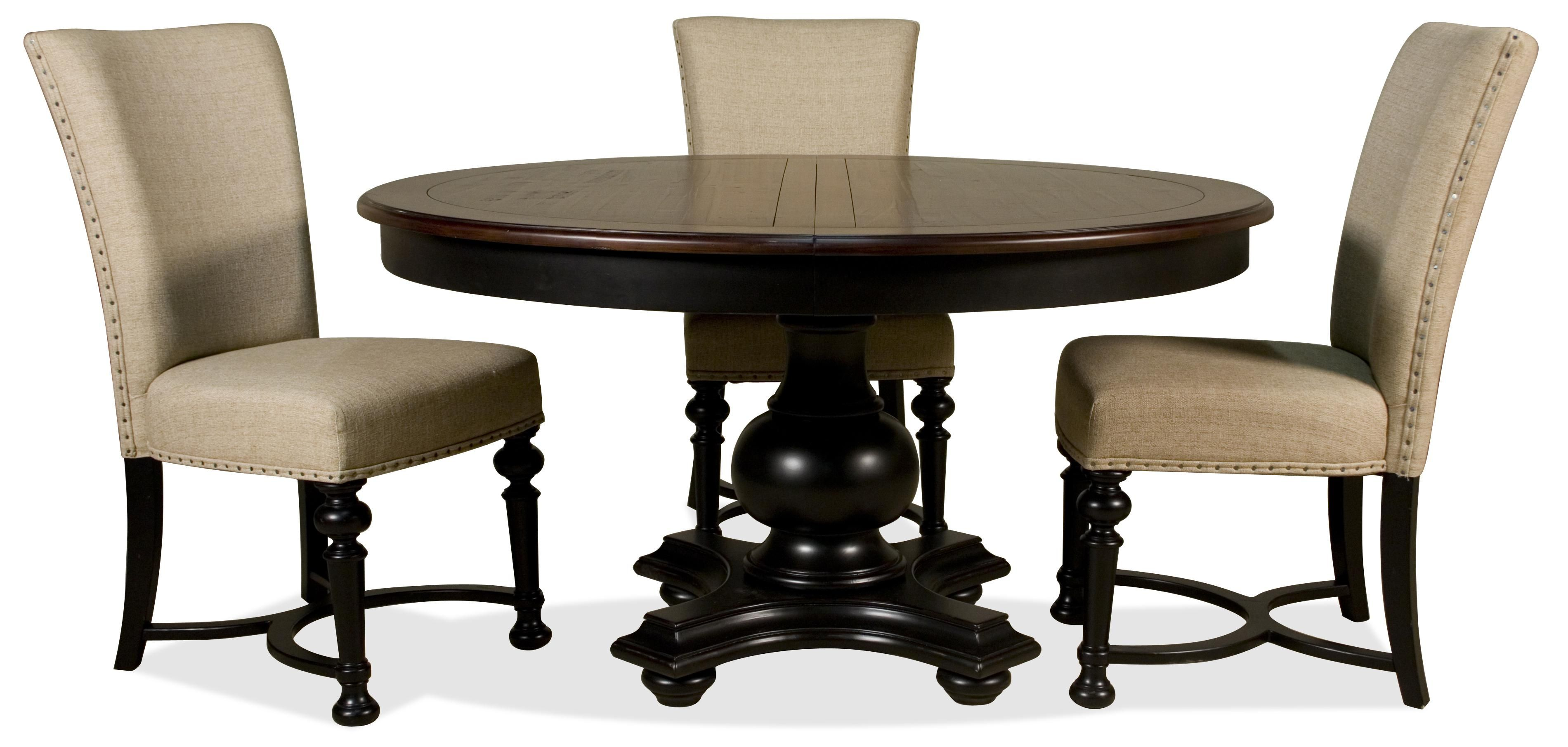 Williamsport piece table furniture pinterest decorating