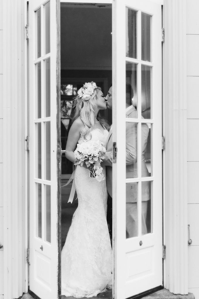 Ange+Sam Affair with George Flowers #affairwithflowers Jane Allen Photography