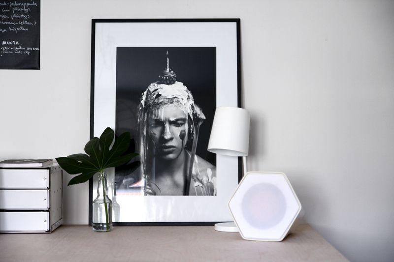 RAW Design blog