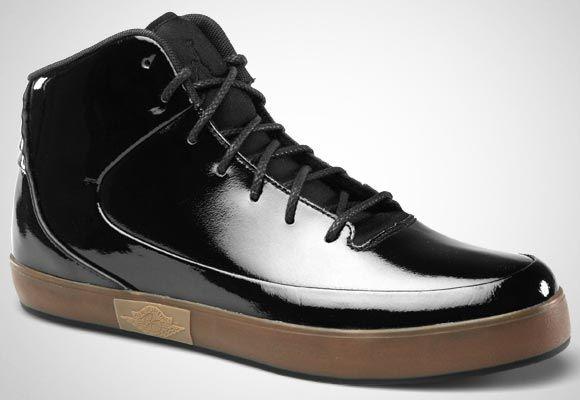shoes, Patent leather shoes, Shoe boots