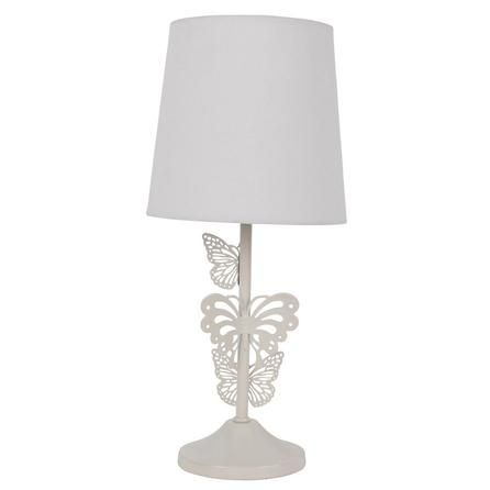 Butterfly Table Lamp Dunelm Table Lamp Lamp Bedside Table Lamps