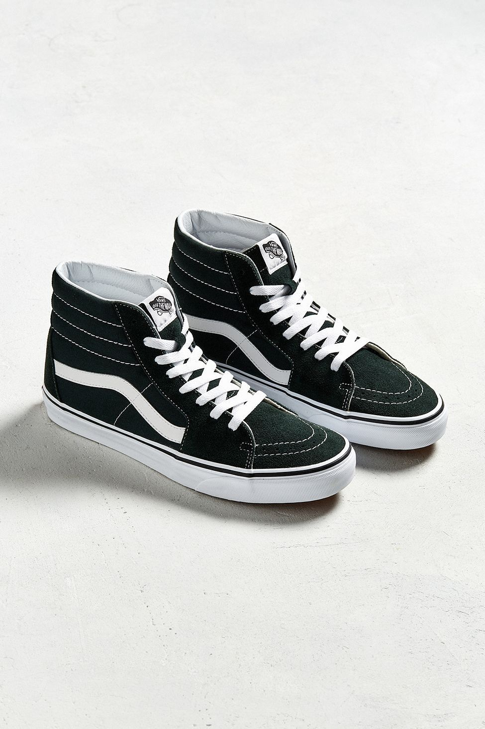 3b964612bf76 Urban Outfitters Vans Sk8-Hi Scarab Sneaker - M 12 W 13.5 One Size ...