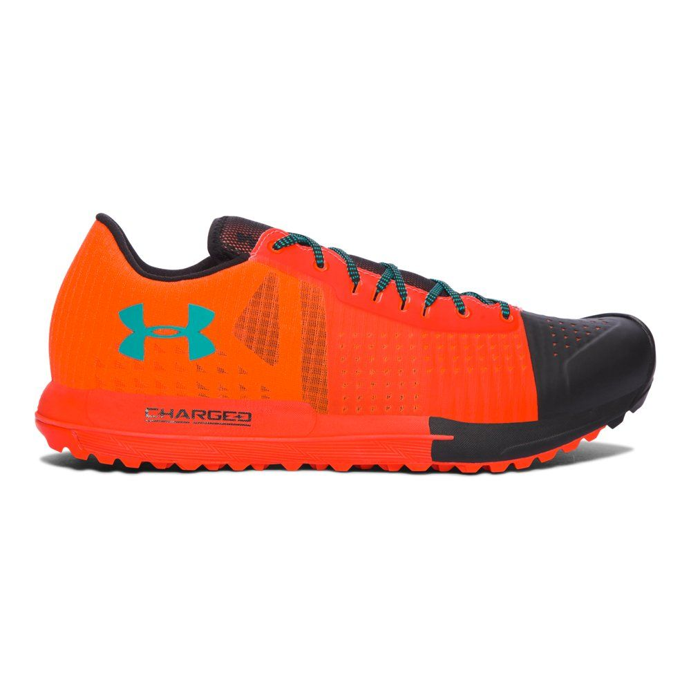 cf6f4eea5 Men's UA Horizon KTV Trail Running Shoes in 2019 | Products | Under ...