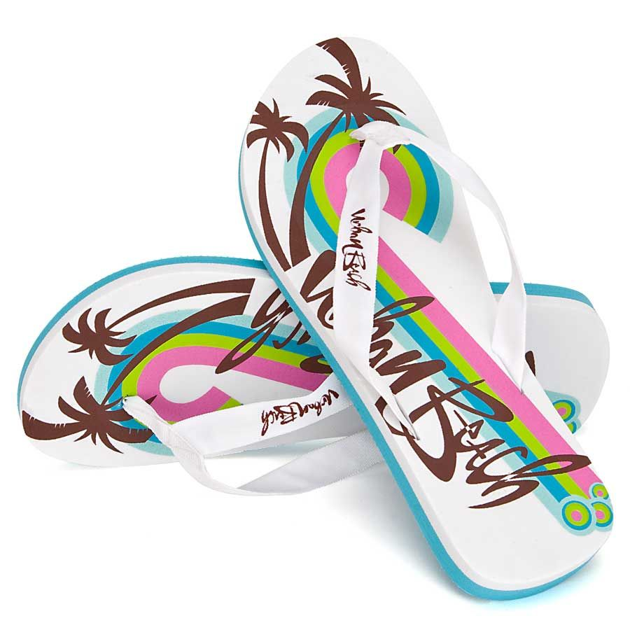 Pin By Alex Loriann On I  Flip Flops With Images -4222